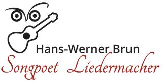 Hans-Werner Brun